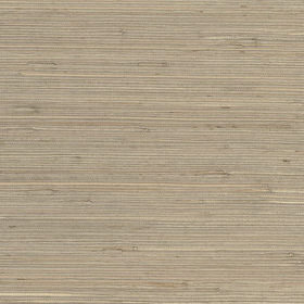 Eijffinger Natural Wallcoverings II 389555