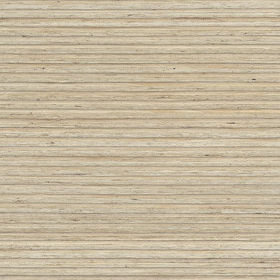 Eijffinger Natural Wallcoverings II 389556