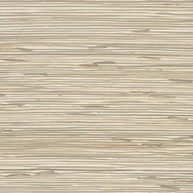 Eijffinger Natural Wallcoverings II 389557