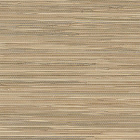 Eijffinger Natural Wallcoverings II 389558