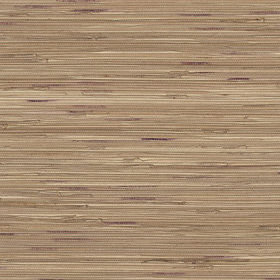 Eijffinger Natural Wallcoverings II 389559