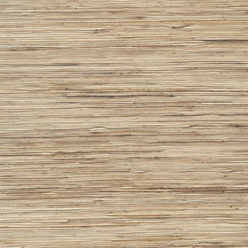 Eijffinger Natural Wallcoverings II 389560