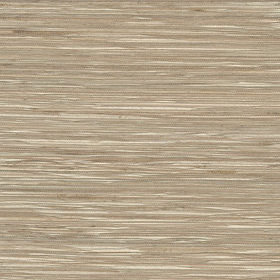 Eijffinger Natural Wallcoverings II 389561