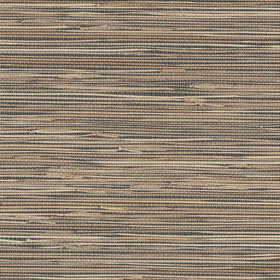 Eijffinger Natural Wallcoverings II 389562