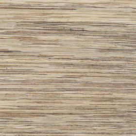 Eijffinger Natural Wallcoverings II 389563