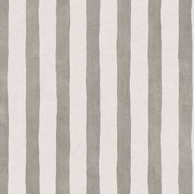 Eijffinger Stripes+ 377052