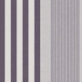 Eijffinger Stripes+ 377102