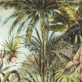 Eijffinger Tropical Small 384603