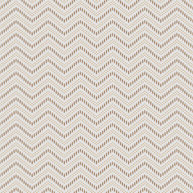 Engblad & Co Chevron Dots 6483