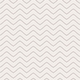 Engblad & Co Chevron Dots 6485