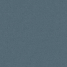 Engblad & Co Silk Ocean 4892