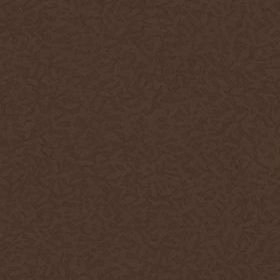 Fardis Foliage Brown 11770