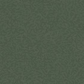 Fardis Foliage Dark Green 11767