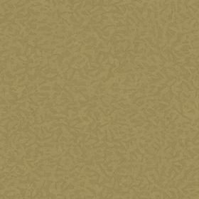 Fardis Foliage Gold 11769