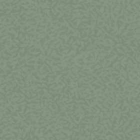 Fardis Foliage Light Green 11766