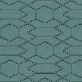 Fardis Hex Green 12064