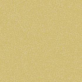 Fardis Kagan Gold 117063