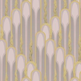 Fardis Rivendell Yellow-Taupe 12125