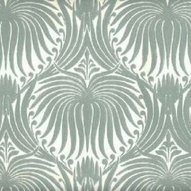Farrow and Ball The Lotus Papers BP2054