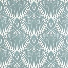 Farrow and Ball The Lotus Papers BP2056