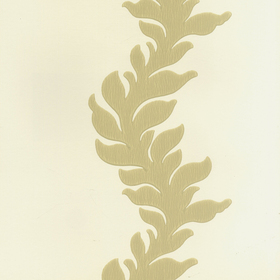 Farrow & Ball Acanthus BP2704