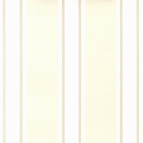Farrow & Ball Block Print Stripe BP701