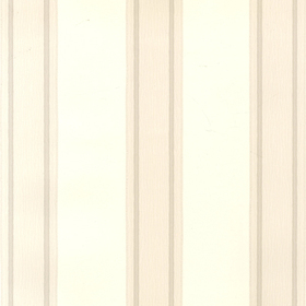 Farrow & Ball Block Print Stripe BP704