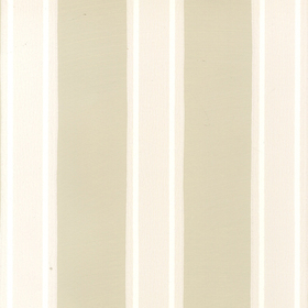 Farrow & Ball Block Print Stripe BP710