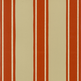 Farrow & Ball Block Print Stripe BP719