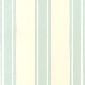 Farrow & Ball Block Print Stripe BP742