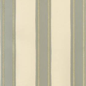Farrow & Ball Block Print Stripe BP751