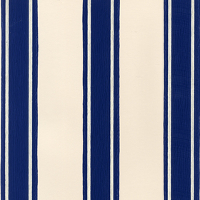 Farrow & Ball Block Print Stripe BP753