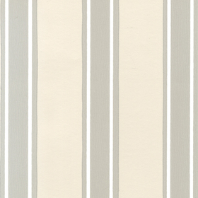 Farrow & Ball Block Print Stripe BP757