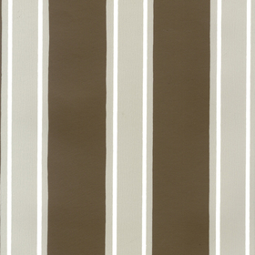 Farrow & Ball Block Print Stripe BP758