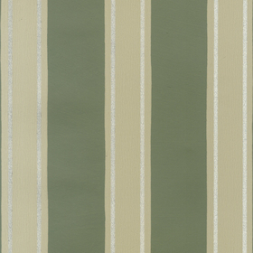 Farrow & Ball Block Print Stripe BP766