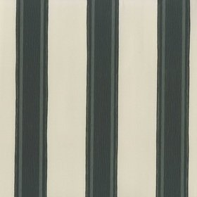 Farrow & Ball Block Print Stripe BP768