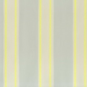 Farrow & Ball Block Print Stripe BP769