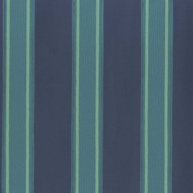 Farrow & Ball Block Print Stripe BP770