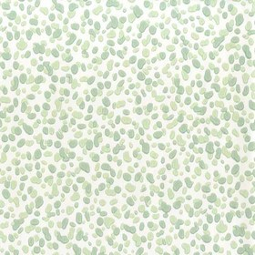 Farrow & Ball Blostma BP5205