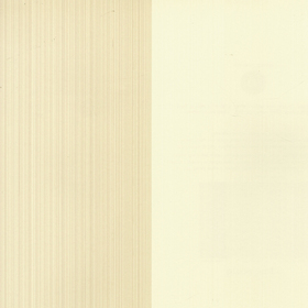 Farrow & Ball Broad Stripe ST1307
