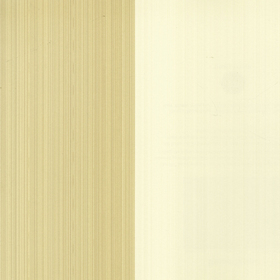 Farrow & Ball Broad Stripe ST1309