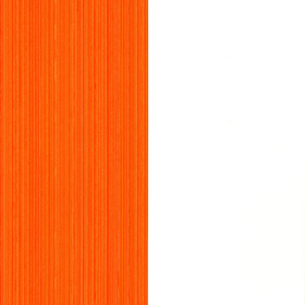 Farrow & Ball Broad Stripe ST13102