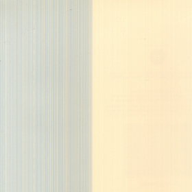 Farrow & Ball Broad Stripe ST13109