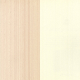 Farrow & Ball Broad Stripe ST1314