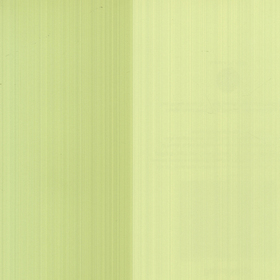 Farrow & Ball Broad Stripe ST1326