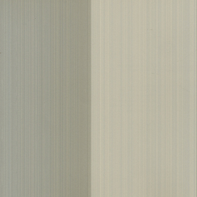 Farrow & Ball Broad Stripe ST1387