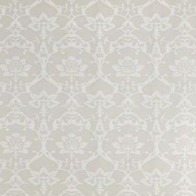 Farrow & Ball Brocade BP3203
