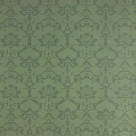 Farrow & Ball Brocade BP3207