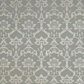 Farrow & Ball Brocade BP3208