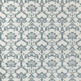 Farrow & Ball Brocade BP3209